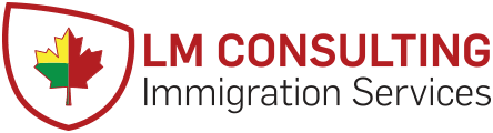 LM Consulting Immigration Services